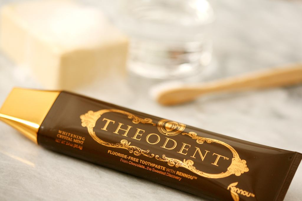 Theodent02