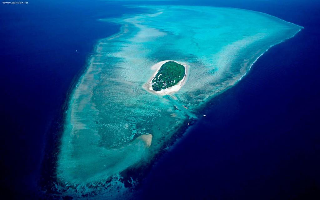 koralovij-ostrov