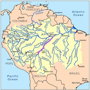 карта-реки-Мадейра-фото-300x300