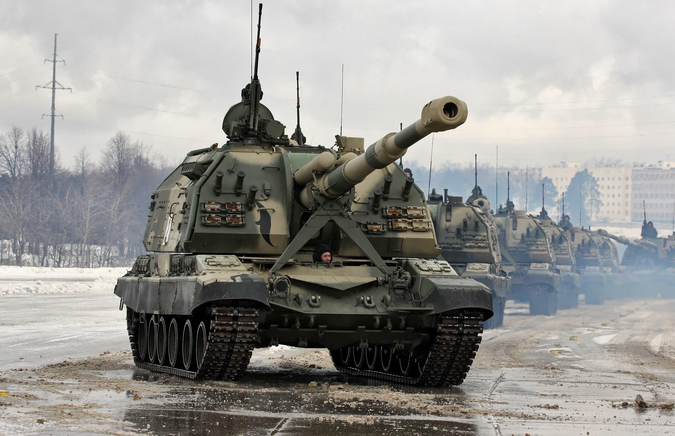Мста-с-песочница-512836