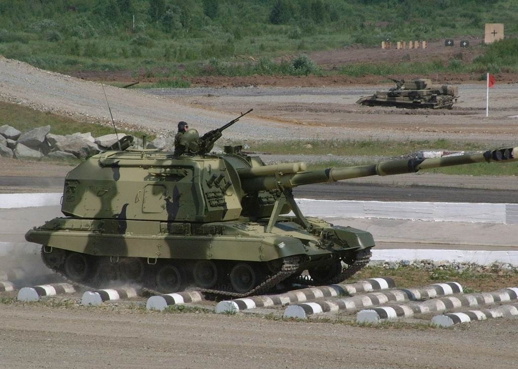 2s19_armyrecognition_russia_012