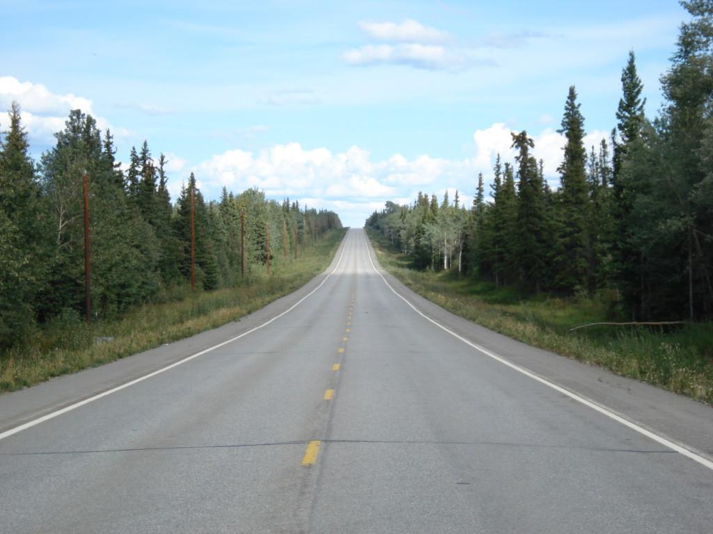 Alaska_Highway_Mile_1337_(Looking_Eastbound)
