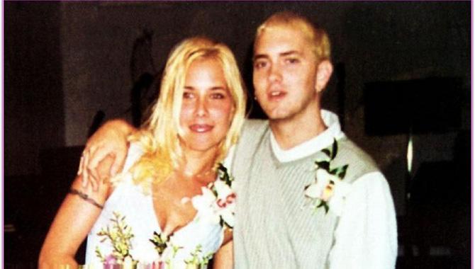 Eminem-and-Kim-2