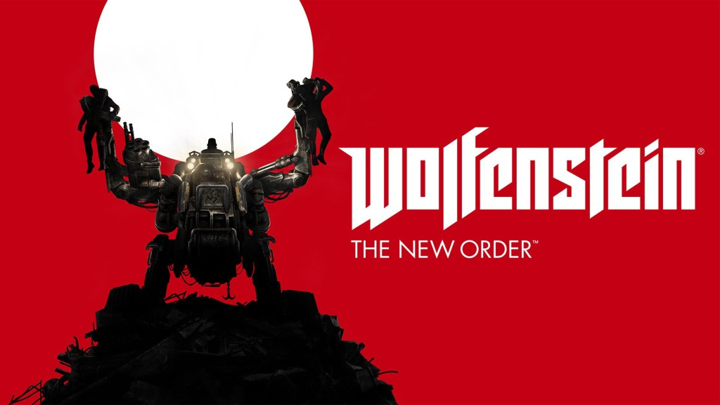 wolfenstein_the_new_order_wallpaper_8-HD