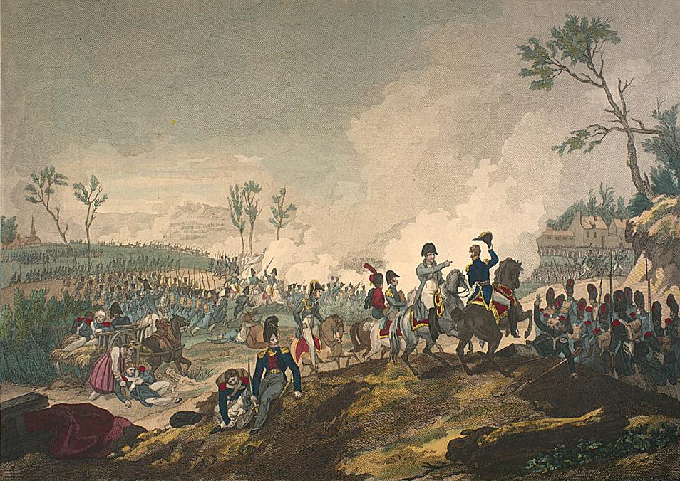 Battle_of_Napoleon_6-day-war_1814